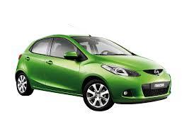 lexus of palm beach jobs cardrop boynton beach fl stop drop and sell your car here