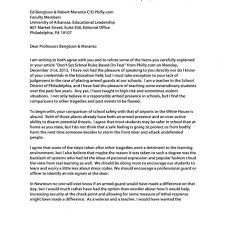 Resume And Cover Letter Builder Cover Letter Creator Free Cover Letter Creator Free Cover Letter