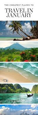 3 day vacation ideas weekend getaways mottos and vacation