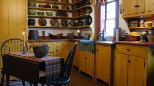 primitive kitchen islands sensational design ideas primitive kitchen island backsplash sink