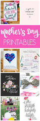 best 25 free mothers day cards ideas on pinterest mothers day