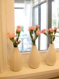 Ikea Vases Wedding Party Like A Rock Star Top 10 Diy Wedding Decor Items From Ikea