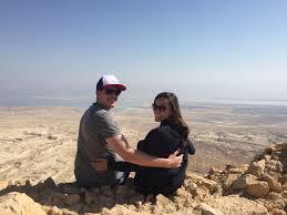Arizona is it safe to travel to israel images P s 4 28 17 az jewish post jpg