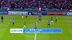 mat駻iel de classement pour bureau 乌拉圭vs玻利维亚 腾讯体育 腾讯网