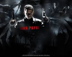 max payne 3 2012 game wallpapers best 25 max payne film ideas on pinterest max payne max payne