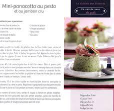 livre cuisine bistrot livre pas cher la cuisine des bistrots frigoandco com