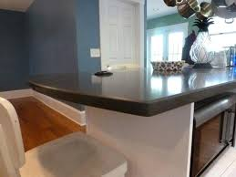 kitchen island outlets amazing countertops electrical outlets kitchen muruga me