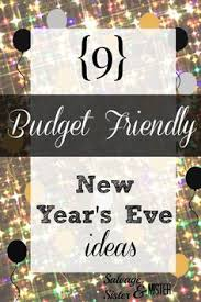 New Years Eve Cheap Decorating Ideas by The Ultimate New Years Eve Party Playlist Party Playlist Drop