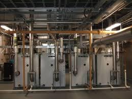 heating u0026 plumbing air cool engineering midlands