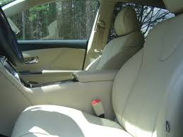 Katzkin Interior Selector Katzkin Leather Interiors Allen Carswell U0027s Pro Auto Interiors U0026 Tops