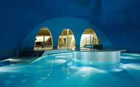 Kaifu Bad Hamburg Therme Bad Aibling Travel Germany Bad Aibling U003c3 Pinterest