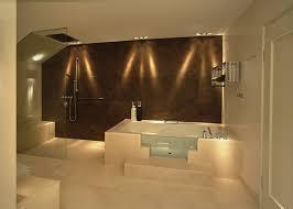 beleuchtung badezimmer badezimmerleuchten bad in stimmung my lovely bath magazin