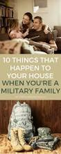 Marine Home Decor Best 25 Military Home Decor Ideas On Pinterest Military Housing