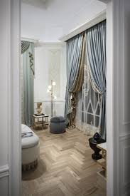 1303 best reference images on pinterest curtain designs