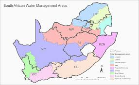 Rivers Of Africa Map by Four Facts About Our Rivers You Probably Didn U0027t Know Statistics