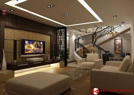 home design pictures interior awesome interior home designers photos best inspiration home