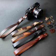 Second Hand Camera Stores Los Angeles Best 10 Camera Hand Strap Ideas On Pinterest Photography Gifts