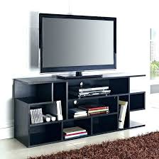 tv stands and cabinets television cabinets and stands gamenara77 com