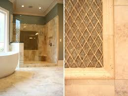 tiles decorating small bathrooms bathroom tile designs modern