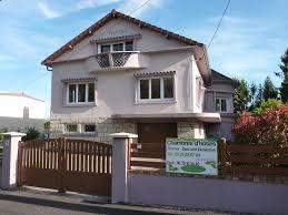 chambres d hotes verdun maison d hôtes villa chantal à verdun photo de villa chantal