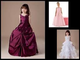 girls kids dresses clothing everyday u0026 special occasion girls