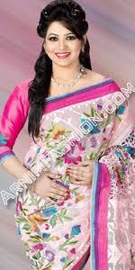 dhakai jamdani saree buy online jamdani saree send gift to bangladesh buy jamdani saree from
