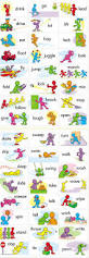 best 25 verbs in english ideas on pinterest english language