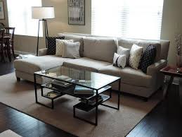 Norwalk Furniture Sleeper Sofa Blog Hazel Tree Interiors