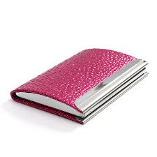 Bling Business Card Holder Compare Prices On Storage Business Card Online Shopping Buy Low