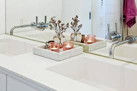 bathrooms u2013 the new decor rooms u2013 the interior directory