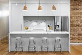 kitchen furniture adelaide custom wardrobe kitchen designers uzit adelaide