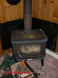 Fireplace Pipe For Wood Burn by Wood Stoves Wood Burning Stove Installation Inspection Repair