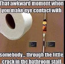 Awkward Memes - awkward meme funny pictures quotes memes funny images funny