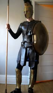 halloween costumes for the u0027game of war u0027 fanatic ready for