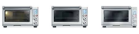 Best Convection Toaster Ovens The Best Convection Ovens To Help You Improve Your Diet Raising