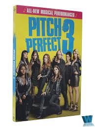 2018 sell pitch 3 region 1 dvd region 1