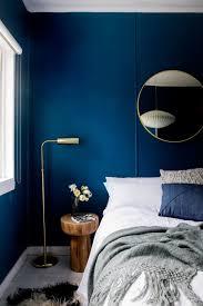 green and blue bedroom dark blue bedroom