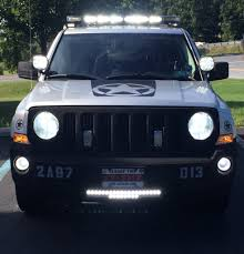 navy blue jeep patriot 100 2010 jeep patriot owners manual 2010 jeep patriot ff