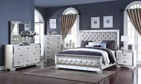 cheap mirrored bedroom furniture mirrored glass bedroom furniture fallbreak co