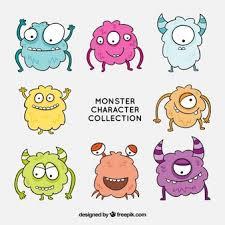 film kartun anak online cartoon vectors 74 600 free files in ai eps format