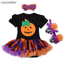 Halloween Costumes Newborns 64 Costumes Babies Images Costumes