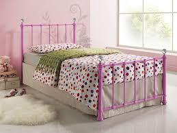 bed sos birlea girls beds bed sos blog