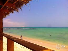 boa vista rentals for your vacations with iha direct