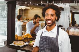 demande d emploi chef de cuisine restauration cqrht