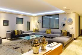 The Interior Design Institute South Africa Living Divani Services Interior Design And Decoration Company