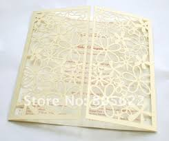 Size Invitation Card Wedding Invitation Cards Samples 6 Nationtrendz Com