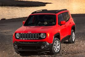 jeep renegade black jeep renegade 1 6 e torq black line models specifications auto types