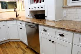 White Shaker Kitchen Cabinets by Index Of Images Kitchen Projects Upper Arlington Ice White Shaker
