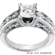sears engagement rings pin by sears on wedding ring s princess