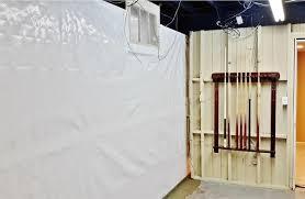 quality 1st basements basement finishing photo album summit